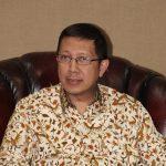 Lukman Hakim Saifuddin (Menteri Agama RI): Rumusan Etika Kerukunan Yang Harus Ditaati Umat Beragama