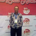 PERNYATAAN SIKAP MAJELIS UMAT KRISTEN INDONESIA (MUKI) Terkait Tindakan Kekerasan di Gereja Santa Lidwina Sleman Yogyakarta