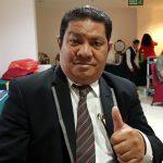 Pdt. Dr. M Ferry Haurissa Kakiay: Maknai Paskah Dengan Melakukan Perubahan Bagi Bangsa