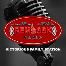 Radio REM SSK