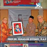 Tabloid Victorious Edisi 931
