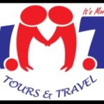Ini Respons Cepat HMT Tours &Travel Atasi Keluhan Peserta Ziarah Ketika Terkendala Masuk Israel