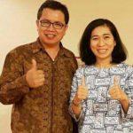 Pdt. Tomson Lumbangaol, HAMBA TUHAN YANG TERPANGGIL MELAYANI ORANG-ORANG SAKIT DI PENANG, MALAYSIA