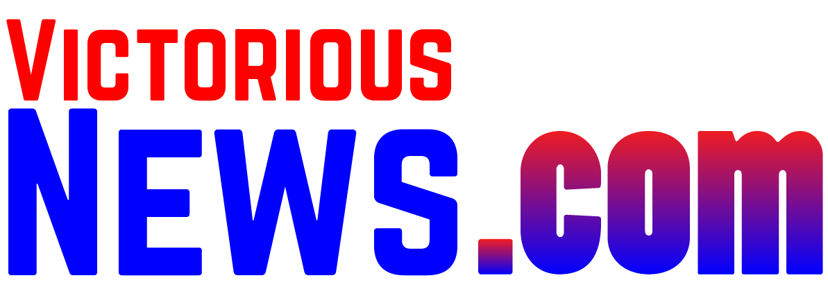 victoriousnews.com