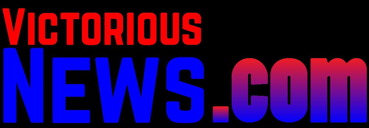 victoriousnews.com
